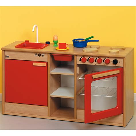 cuisine en maternelle combin 233 cuisine compacte cuisine et marchande nathan