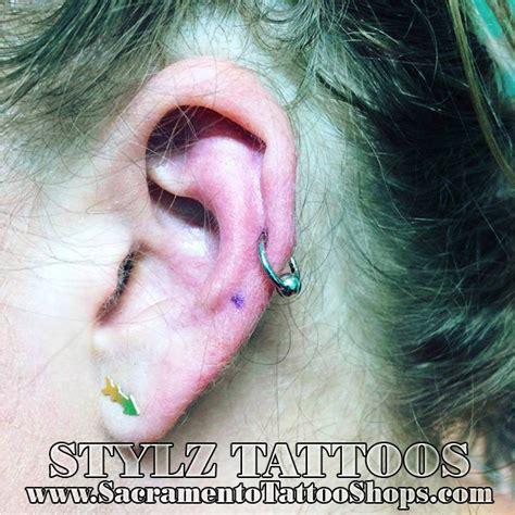 tattoo parlor ear piercing price ear piercing price elk grove ca
