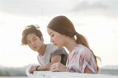 film thailand drama snap review thai romance explores millennial woes variety