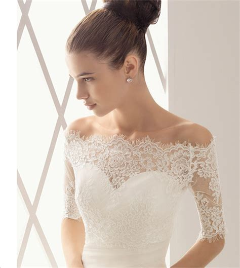 Elegante Brautkleider Mit Spitze by Lace Wedding Dresses Lace Wedding Dresses