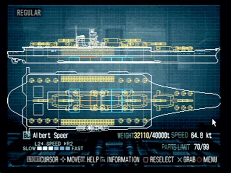Ship Designer naval ops warship gunner ultimate ship design faq