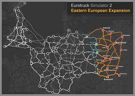 euro truck simulator 2 going east download full version free euro truck simulator 2 v1 8 2 3 full going east identi