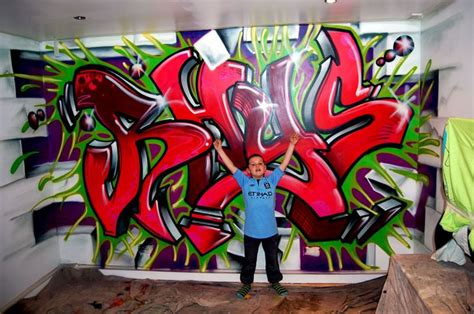 bedroom graffiti perfect for teen boys room graffiti room pinterest graffiti bedroom bedroom murals and