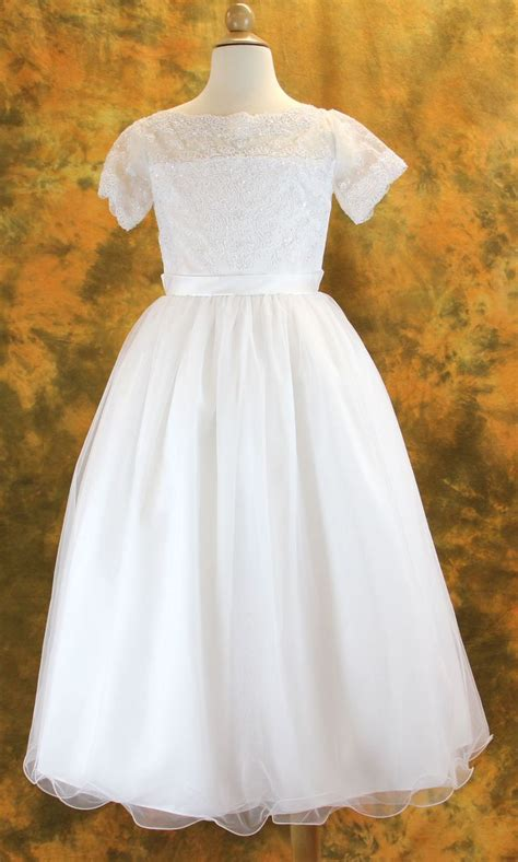canada first communion dresses cheap first communion dresses in 532 best first holy communion dresses images on pinterest