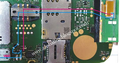 Hp Nokia Rm 924 service hp hardware software nokia 110 lcd light ways solution