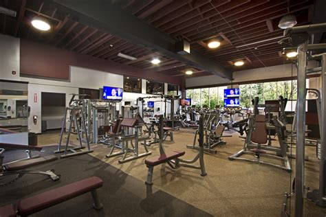 gym fitness center vanessa deleon associates archinect gym fitness center vanessa deleon associates archinect