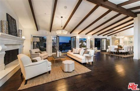 the living room los angeles the living room mila kunis los angeles mansion lonny