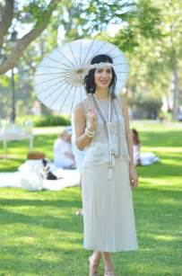 Garden Attire 30 Best Images About Ideas For Garden Attire On
