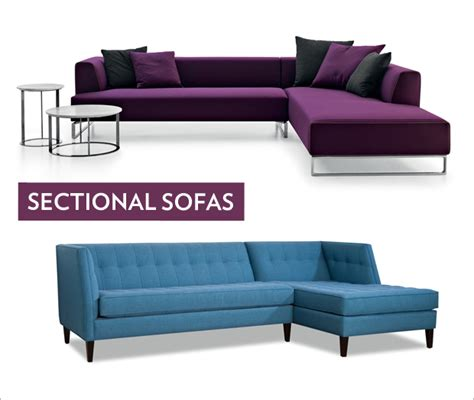 sectional issues photo gallery sectional sofas