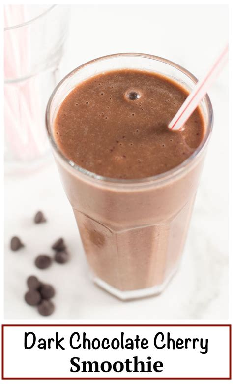 Chocolate Detox Smoothie by 50 Best Images About Smoothie Combos And Ideas On