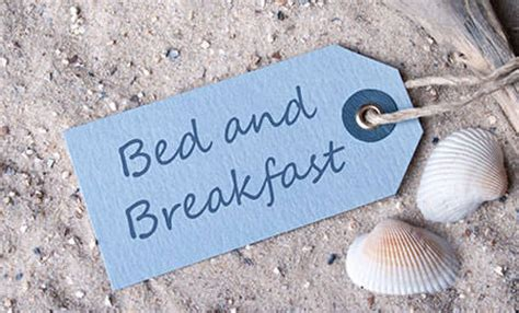 how to start a bed and breakfast how to start a bed and breakfast b b business