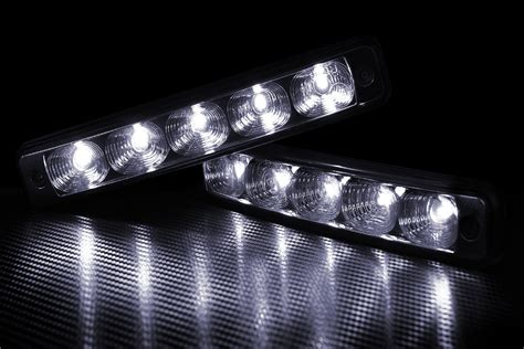 led lights car lights automotive led lights strips led bulbs at carid com