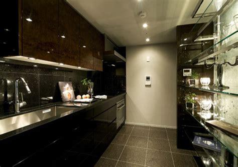 big apartment luxury interior design in tokyo digsdigs big apartment luxury interior design in tokyo digsdigs