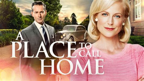 a place to call home season 4 premiere date will focus