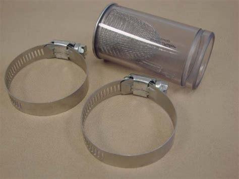 b 8288b gano filter medium 1 1 2 to 1 3 4 inches for 1958 1959 1960 1961 1962 1963 1964 1965