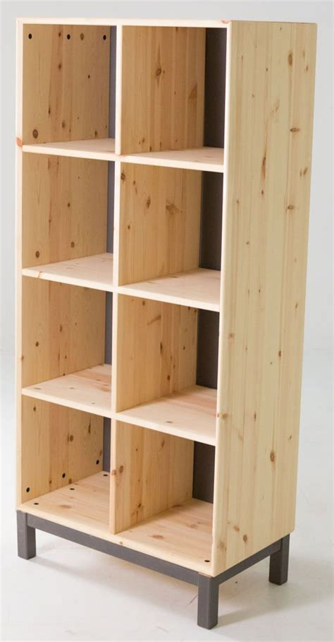 nornas bookcase hack best 10 bookshelves ikea ideas on pinterest