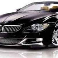 intesa assicurazione auto polizza auto di carisbo assicurazioni preventivo