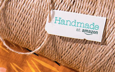 Amazon Handmade | why isn t anyone talking about the most frightening part