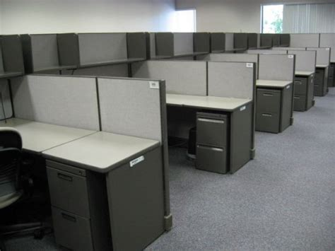 used office furniture chicago gallery contact us today