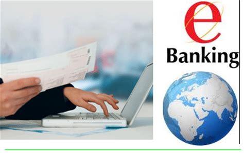 www allianz bank de banking ebanking ediaro