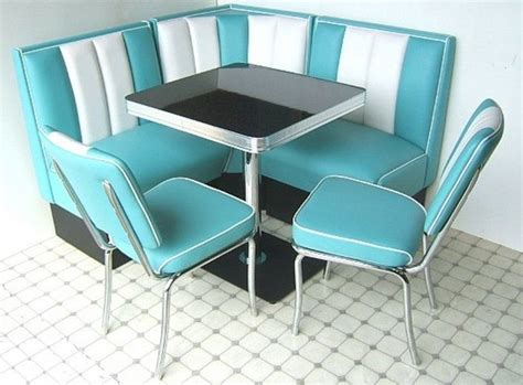 Retro Diner Le by 8 Best Retro Furnishings From Our Childhood Images On
