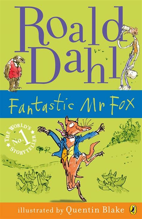 roald dahl book review template roald dahl fantastic mr fox review