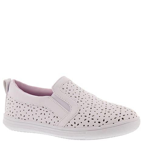 lil shoes shoes lil delray infant toddler slip on ebay