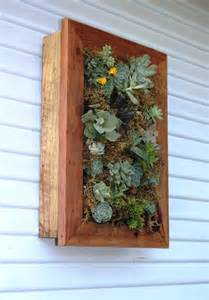 Vertical Wall Planter Boxes vertical wall planter boxes for succulents