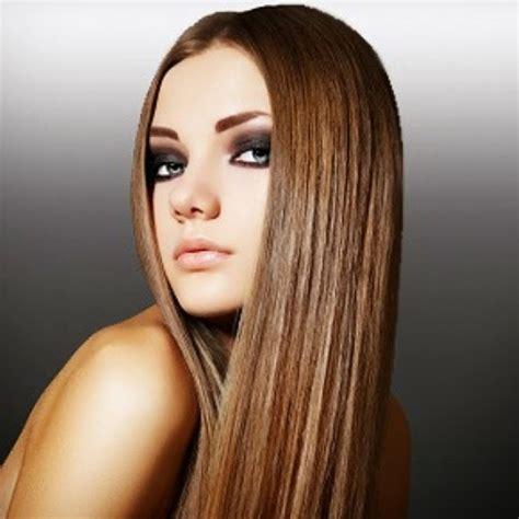 Loreal Extenso Hair Treatment category extenso hair treatment magic dust