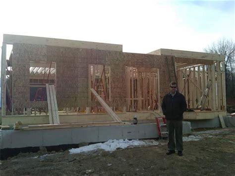 houses for sale bethlehem ny new construction homes for sale in bethlehem ny by t p builders courtesy of josh