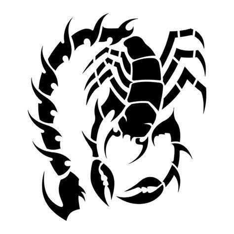 cara membuat desain dengan style tribal tatto campur
