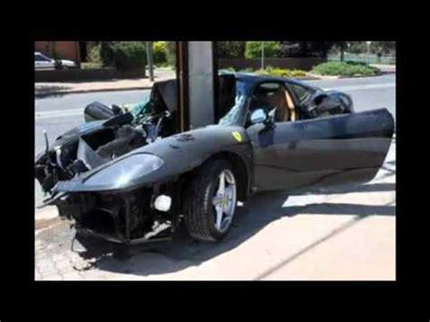 Justin Bieber Lamborghini Crash Justin Bieber Car Crash Accidente De Coche Incidente