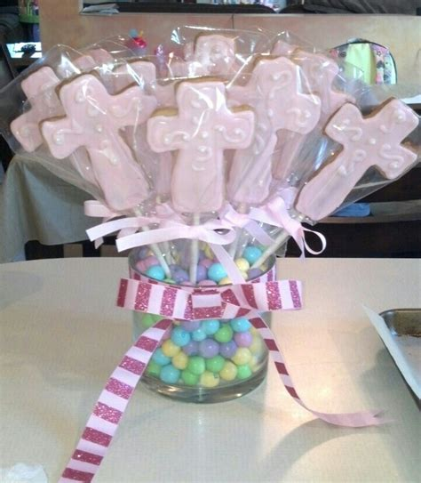 44 best images about first communion on pinterest mesas