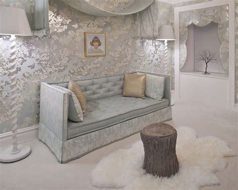 nest by tamara a month look at furniture starting