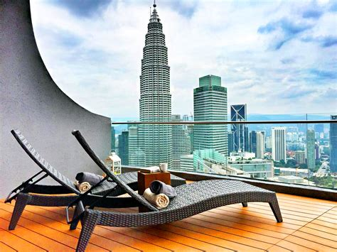 top  places  visit  malaysia   days visiitcom