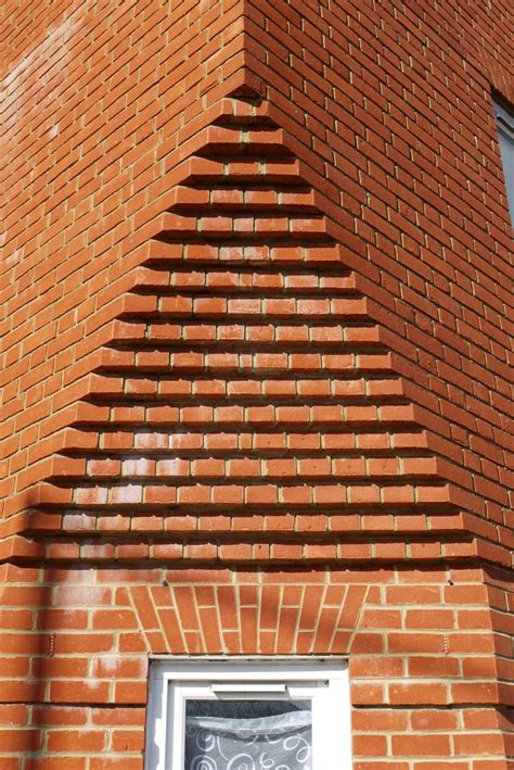 Corbel Bricks 54 best images about brick detail patterns on interior design studio lattice garden