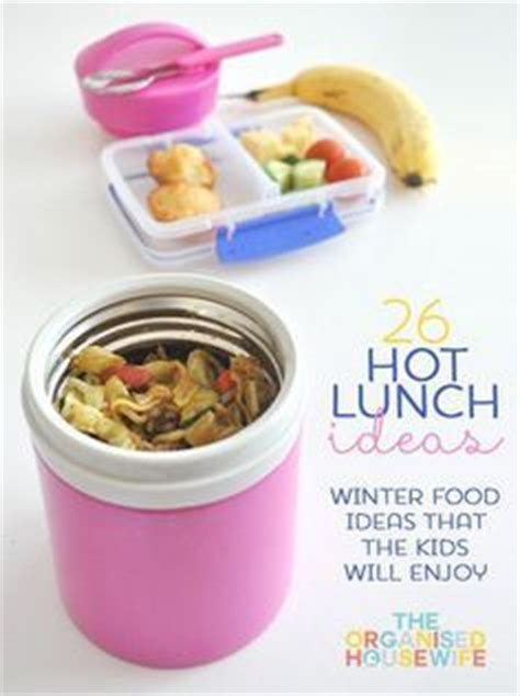hot office lunch ideas 463 best images about lunch on pinterest office lunch