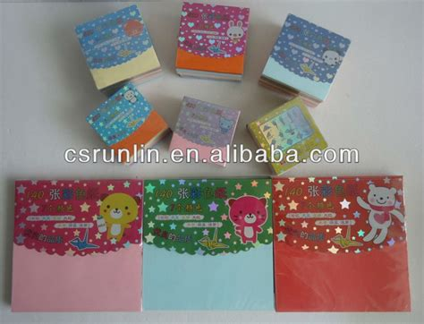 Cheap Origami Paper In Bulk - wholesale origami paper 28 images buy wholesale