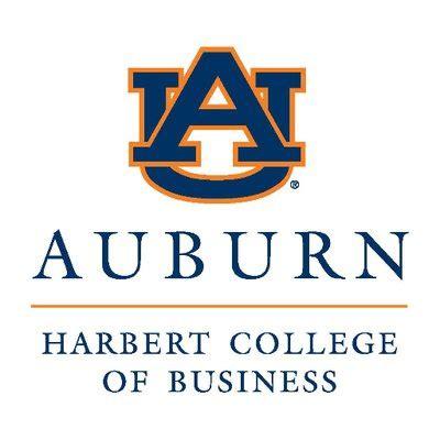 Mba Auburn Uni Versity by Auburn Harbert Graduate Programs Auharbertgrad