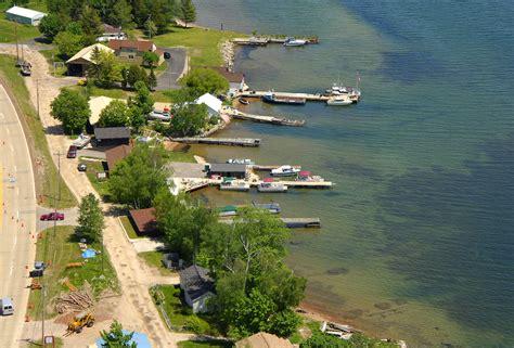 seaberg pontoon rental in munising mi united states - Pontoon Boat Rental Munising Mi