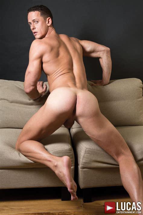 Ivan Gregory Gay Porn Models Lucas Entertainment Official Website