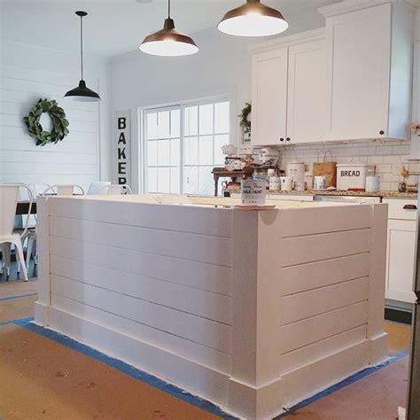 farmhouse kitchen island ideas best 25 farmhouse kitchen island ideas on pinterest