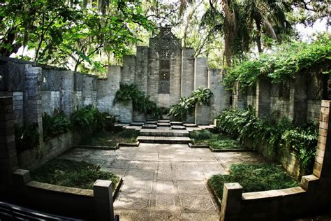 the birth place winter garden fl museum the central florida top 5