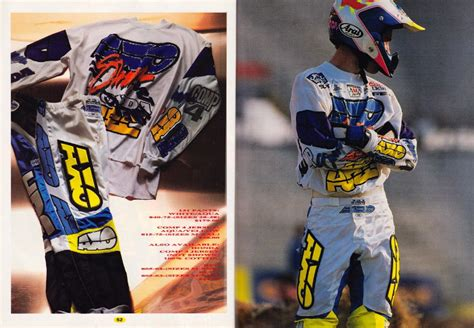 axo motocross gear here are some cool axo sport ads for your