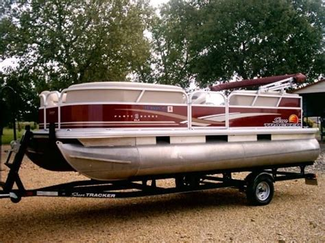 boat trader dfw 25 unique party barge ideas on pinterest pontoon boat