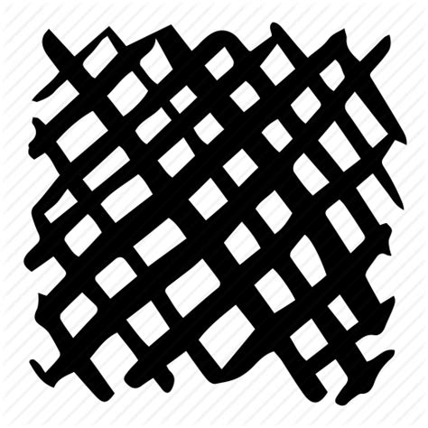 crosshatch pattern png cross hatch doodles hand drawn hash pattern scribble