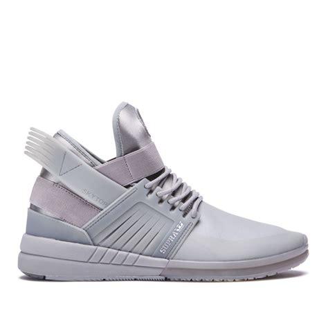 supra shoes womens c skytop v