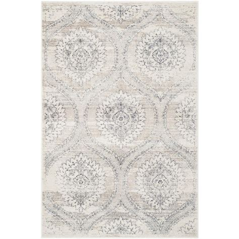 light gray area rug 5x7 grey area rugs home depot large size of coffee tables5x7