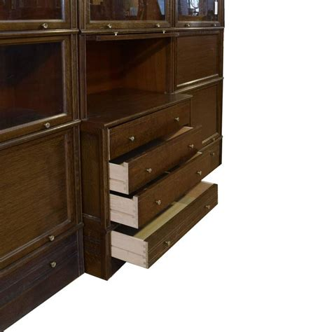 Book Cabinet With Doors by Book Cabinets With Doors Multi Door Book Cabinet With