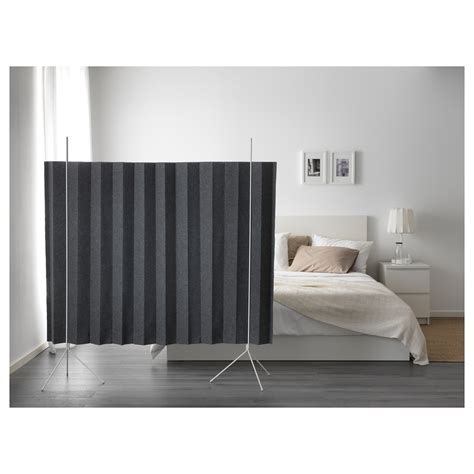 ikea room divider panels ikea ps 2017 room divider 150x158 cm ikea